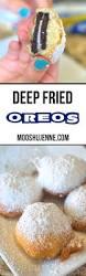 deep fried oreos mooshu jenne