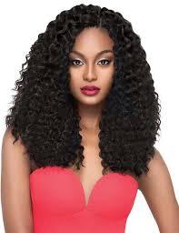 box braids hairstyle human hair or synthtic crochet braiding for african american hair crochet braids for
