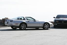 1996 corvette lt4 for sale chevrolet corvette questions i a 1996 chevrolet corvette