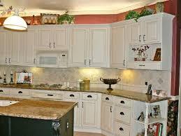 white kitchen backsplash tile ideas tile backsplash and white cabinets photo in kitchen backsplash