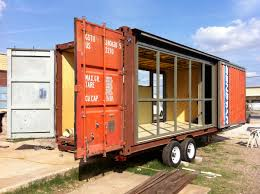designstudiomodern container based designs