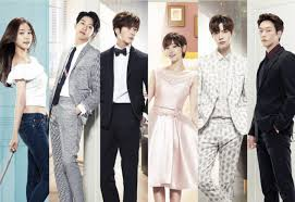 Seeking Episode 1 Soundtrack 5 Sweet Songs From Cinderella And Four Knights You Can T Get Out
