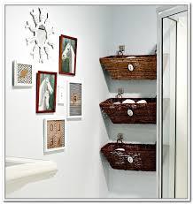 Towel Solutions Small Bathroom High Towel Storage Ideas With Small Bathroom Storage Ideas N Small