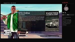 how long are monster truck shows how long it takes to load gta 5 youtube