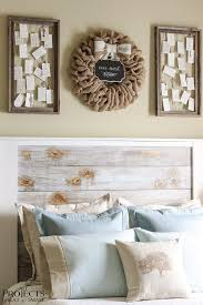 modern farmhouse decor ideas all projects great u0026 small