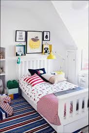 chambre bébé pas cher allemagne chambre bebe allemagne maison design wiblia com