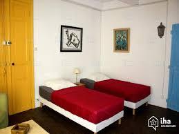 chambre a louer beziers location béziers dans une chambre d hôte pour vos vacances