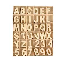 ustensile de cuisine en m en 6 lettres assortiment de 180 chiffres et lettres bois