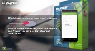 anti virus dr web light anti virus dr web light 11 1 0 download apk for android aptoide