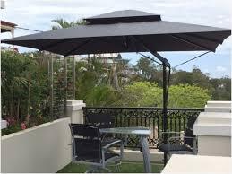 Patio Umbrellas Covers Umbrella Covers For Patio Umbrellas Get Minimalist Impression