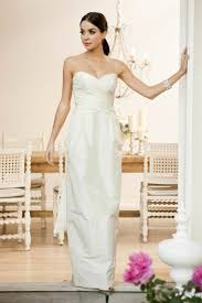 wedding dresses boston omg ready to wear wedding dresses for less than 1 000 which