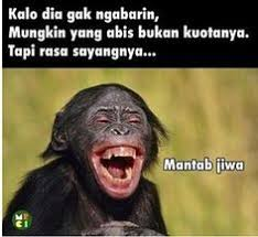 Gambar Meme Indonesia - wanita path pinterest humor satire and inspirational
