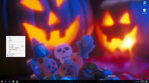 trick or treat halloween background trick or treat halloween wallpaper pack download
