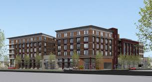 affordable housing community breaks ground in emeryville eah housing
