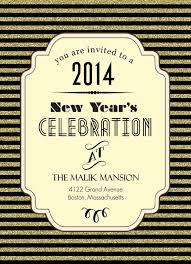 Happy New Year Invitation 7 Best Cbw Nye Promo Images On Pinterest New Years Eve Party