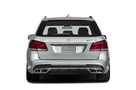 lexus gx 460 vs mercedes benz gl450 2016 mercedes benz amg e price photos reviews u0026 features