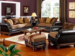 Retro Living Room by White Flat Multifunction Coffee Table Retro Living Room Blue Sofa