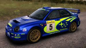 subaru hatchback custom rally dirt rally custom liveries mods tools discussion etc page
