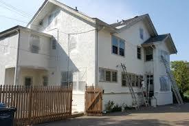 28 exterior painting costs exterior painting cost estimator