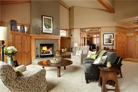 arts and crafts homes interiors arts crafts interior design designshuffle