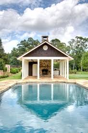 pool house with bathroom prefab pool house with bathroom pool house bathroom ideas prefab