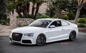 audi rs5 engine for sale 2013 audi rs5 sharpened up by tag motorsports autoevolution