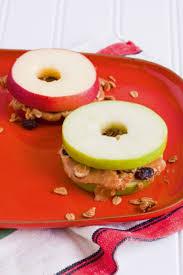 healthiest snacks for the best snacks 2017
