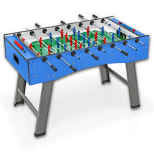 classic sport foosball table fas sports smile foosball table sydney pool table hire