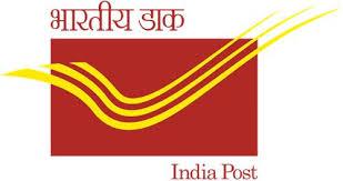courier services in narsinghpur postal services narsinghpur