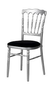 location chaise napoleon bultel location chaises napoléon