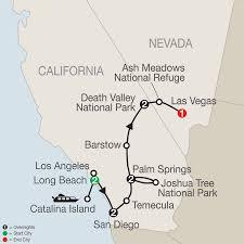 Monorail Las Vegas Map by National Parks Near Las Vegas Map Virginia Map