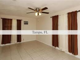 one bedroom apartments ta fl located in ta florida apartments for rent in ta apartments for rent utilities