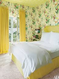 How To Decorate A Guest Bedroom - 55 stylish children u0027s bedrooms and nurseries photos