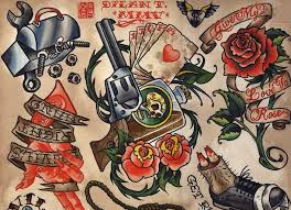 thinking of getting inked here u0027s a beginner u0027s guide to some