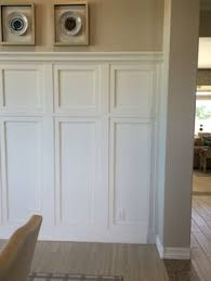 Kitchen Wainscoting Ideas Board And Batten Tutorial Batten Tutorials And Board