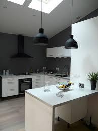 forum construire cuisine d etoile33 appartement loft dans un ancien atelier de