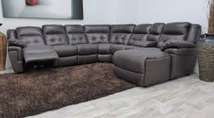 Costco Sectional Sofas Sofa Luxury Sectional Sofas Costco Sectional Sofa Galleries Anna