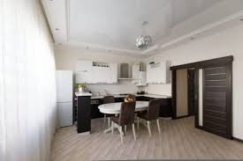 small kitchen ideas on a budget philippines small apartment design with modern features in the philippines