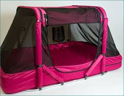 the bed tent toddler bed tent glamorous bedroom design