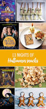 191 best halloween crafts and recipes images on pinterest