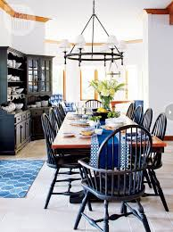 Windsor Dining Room Chairs 169 Best Decor Solutions Dining Room Images On Pinterest Home