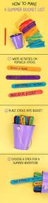 113 best images about activities for kids on pinterest summer
