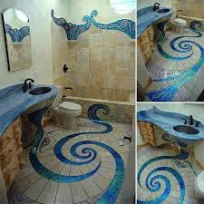 mermaid bath decor mermaid bathroom decor vintage u2013 design ideas