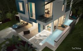 Mansion Design Are U0027micro Mansions U0027 The Next Big Thing Mansion Global