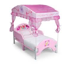 Disney Cars Bedroom Set Kmart Best And Boy Shared Bedroom Design Ideas Decoholic Bunk Beds