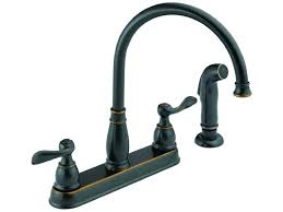 top kitchen faucet brands top kitchen faucet reviews imindmap us