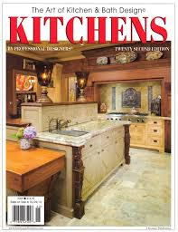 kitchen design books kitchen design book design talks bookshop