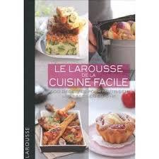 le petit larousse cuisine larousse cuisine achat vente larousse cuisine pas cher cdiscount