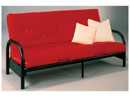 inspirations futon mattress for comfortable upper your furniture
