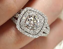 build your engagement ring ring awesome build your own engagement ring design your own